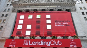 Lending-Club-NYSE