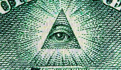 dollar-bill-eye-providence