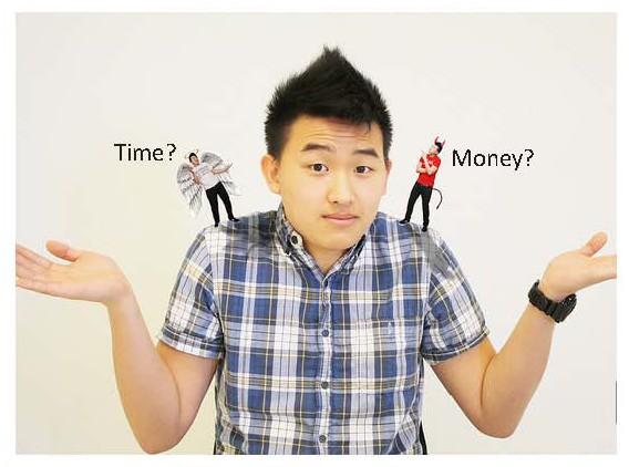 timemoney