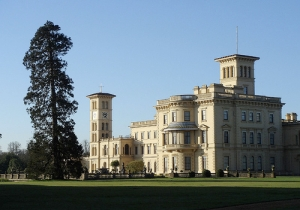 osborne-house-isle-of-wight