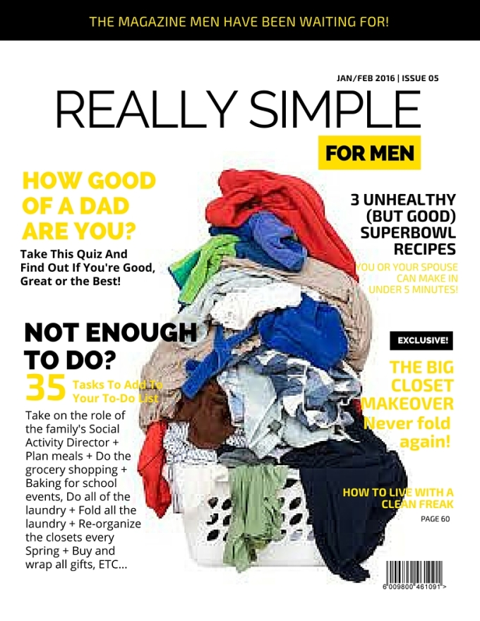 magazine cover (3)