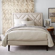 narrow-leg-upholstered-bed-frame-natural-c